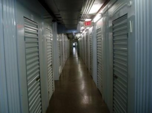 Uncle Bob's Self Storage - Columbus - 5810 Cleveland Ave - Photo 4