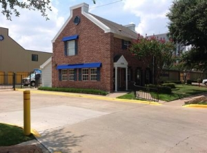photo of Uncle Bob's Self Storage - Dallas - Milton St