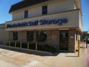 photo of Uncle Bob's Self Storage - Dallas - 3210 S Buckner Blvd