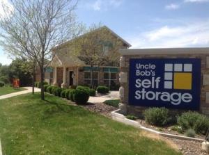 photo of Uncle Bob's Self Storage - Lakewood - W Arizona Ave