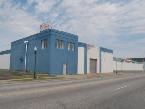 Devon Self Storage - Baltimore - Pulaski Hwy - Photo 3