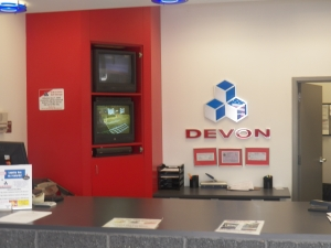 Devon Self Storage - Baltimore - Pulaski Hwy - Photo 5