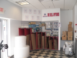 Devon Self Storage - Baltimore - Pulaski Hwy - Photo 6