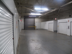 Devon Self Storage - Baltimore - Pulaski Hwy - Photo 7