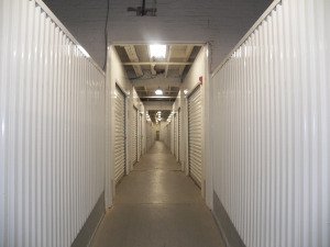 Devon Self Storage - Baltimore - Pulaski Hwy - Photo 8