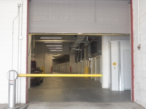 Devon Self Storage - Baltimore - Pulaski Hwy - Photo 9