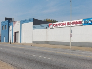 Devon Self Storage - Baltimore - Pulaski Hwy - Photo 10