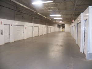 Devon Self Storage - Baltimore - Pulaski Hwy - Photo 11