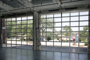 The Lock Up Storage Centers - Park Ridge - Photo 9