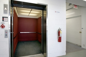 The Lock Up Storage Centers - Westwood - Photo 6