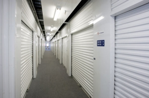 The Lock Up Storage Centers - Westwood - Photo 7