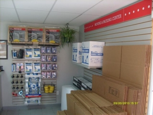 Southern Self Storage - Tampa - Photo 3
