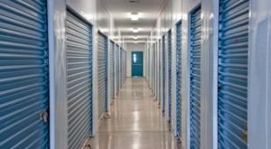 photo of AA Alpine South 41st Street Storage - Abilene