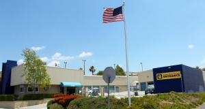 photo of Golden State Storage - Santa Clarita