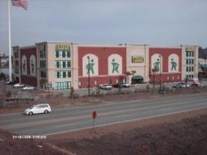 photo of Myrtle Beach Storage & Business Centre