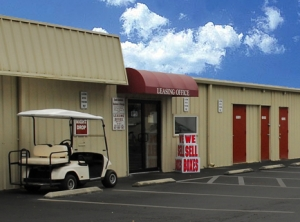 South Seminole Business & Storage - Photo 2