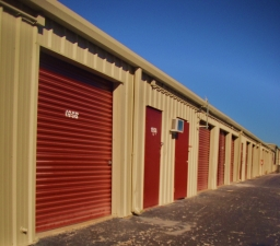 South Seminole Business & Storage - Photo 4