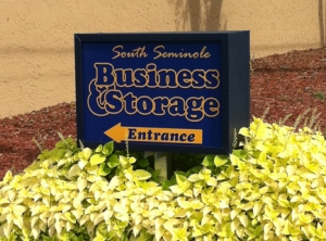 South Seminole Business & Storage - Photo 8