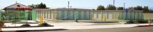 photo of Anacapa Storage