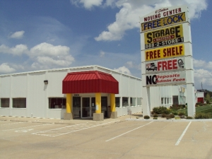 photo of Storage Masters - O'Fallon