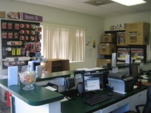 Champion Self Storage - Orlando - Overland Rd. - Photo 5