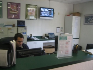 Champion Self Storage - Orlando - Overland Rd. - Photo 6