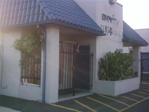 photo of Your Storage Place - San Antonio - Perrin Beitel Rd.