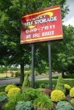 photo of Planet Self Storage - Washington