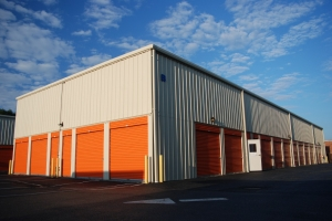 photo of 4 Storage - Deer Park