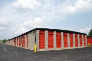 photo of Planet Self Storage - Syracuse