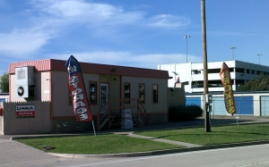 photo of Move It Self Storage - LBJ