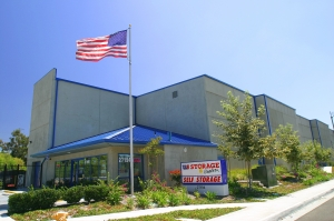 photo of US Storage Centers - Laguna Niguel