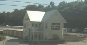 photo of Conyers Self Storage