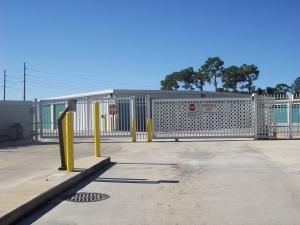 photo of Self Storage Zone - Peacock Bl. PSL