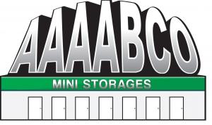 photo of AAAABCO Storage - Boulder