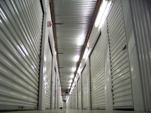 Storage Depot - Arlington - Photo 5