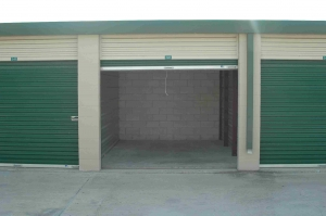 Storage Depot - Arlington - Photo 10