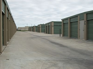 Storage Depot - Arlington - Photo 11