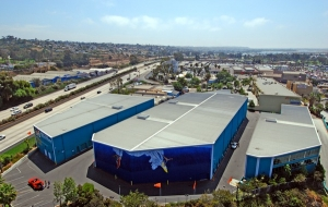 Price Self Storage Pacific Beach - Photo 1