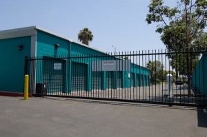 Price Self Storage Pacific Beach - Photo 9