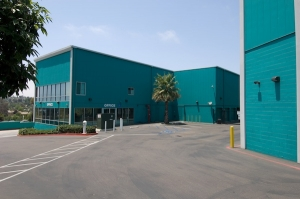 Price Self Storage Pacific Beach - Photo 11
