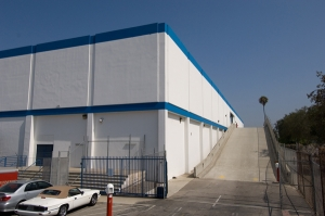 Price Self Storage West LA - Photo 10