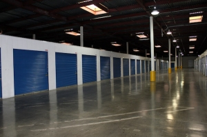 Price Self Storage West LA - Photo 13