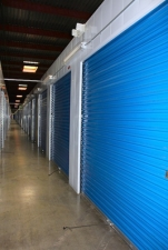 Price Self Storage West LA - Photo 14