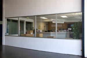Price Self Storage West LA - Photo 16