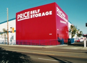 Price Self Storage West LA - Photo 19