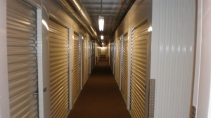 Cardinal Self Storage - Photo 3