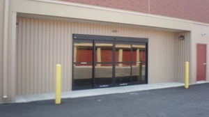 Cardinal Self Storage - Photo 4