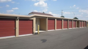 Cardinal Self Storage - Photo 5