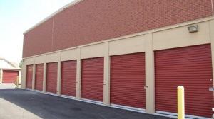 Cardinal Self Storage - Photo 6